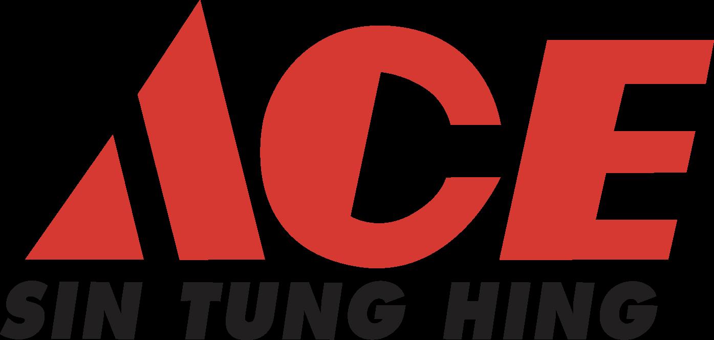 Logo-ace-sintunghing