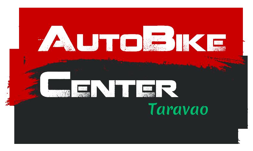Logo de notre partenaire AUTOBIKECENTER