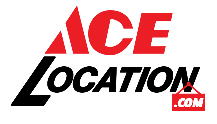 Logo de ACE Location