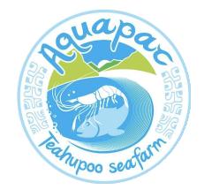 Logo de notre partenaire AQUAPAC