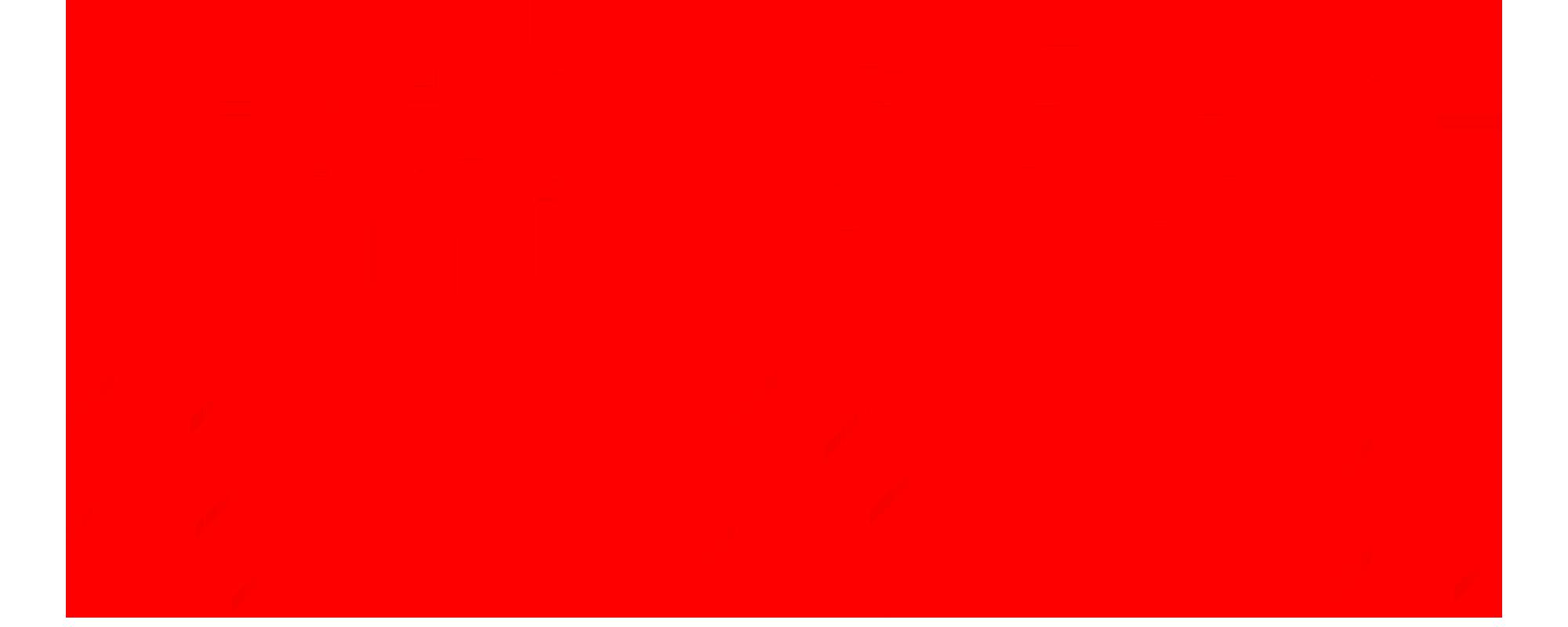 Logo de la marque DOLMAR