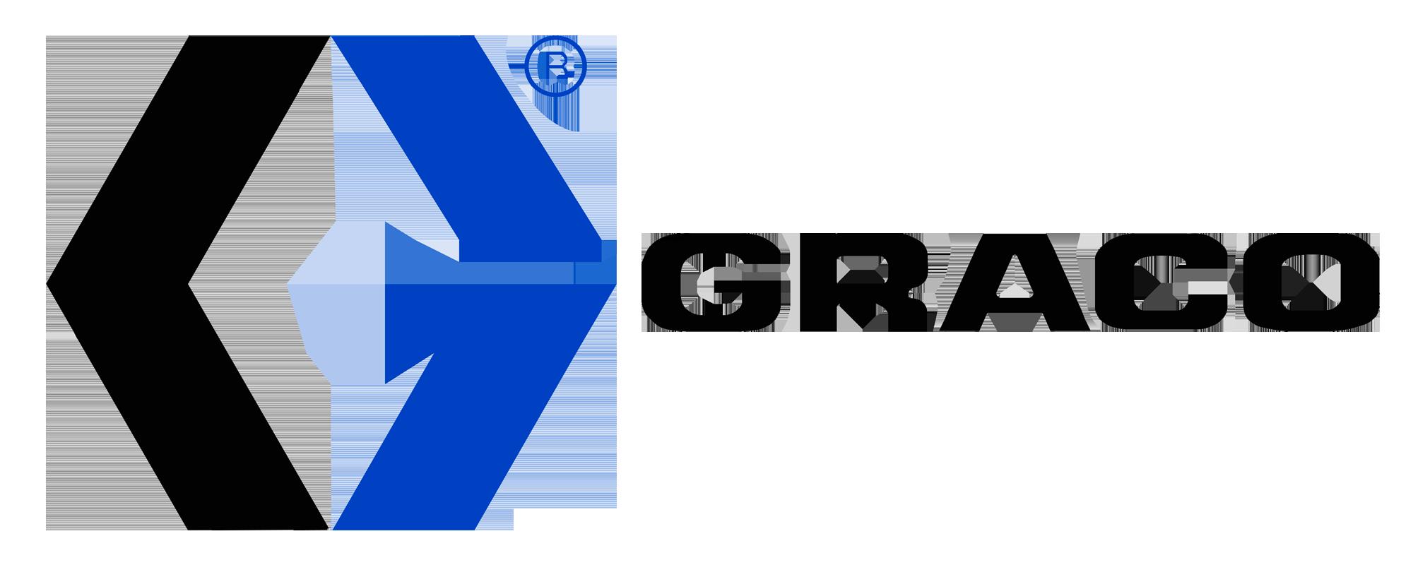 Logo de la marque GRACO