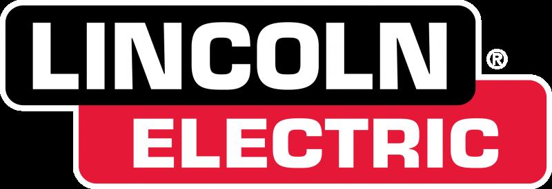 Logo de la marque LINCOLN ELECTRIC