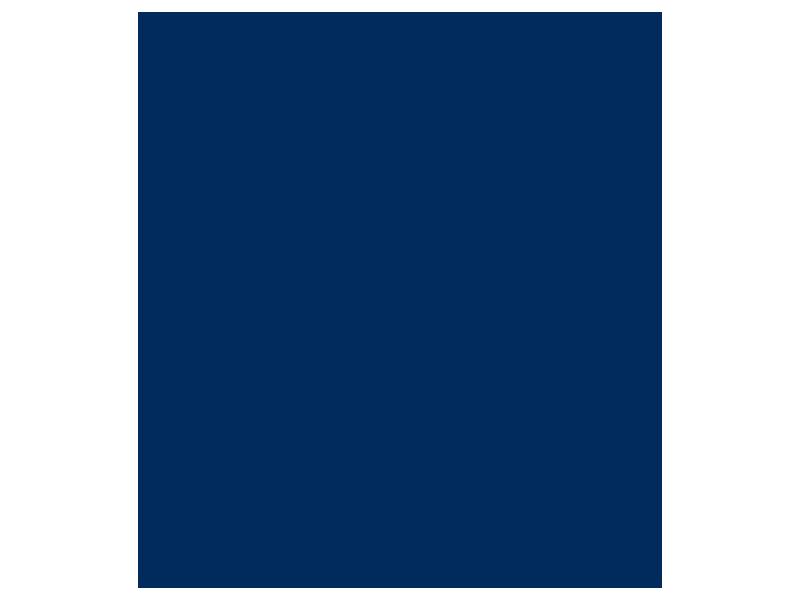 Logo de notre partenaire SAILETCH TAHITI
