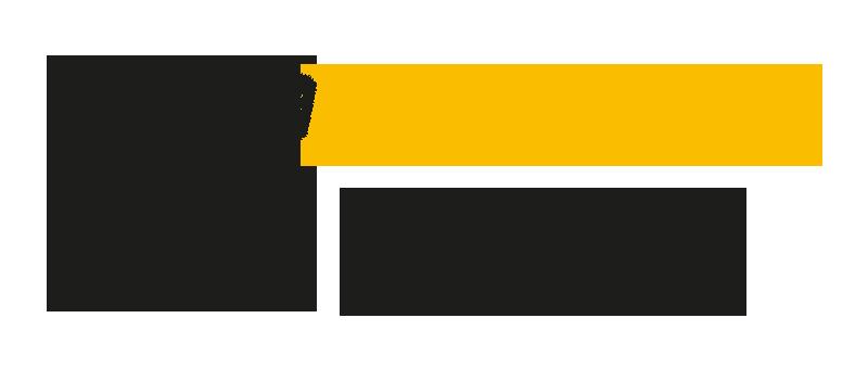 Logo de notre partenaire SOFLEX / SOPOM