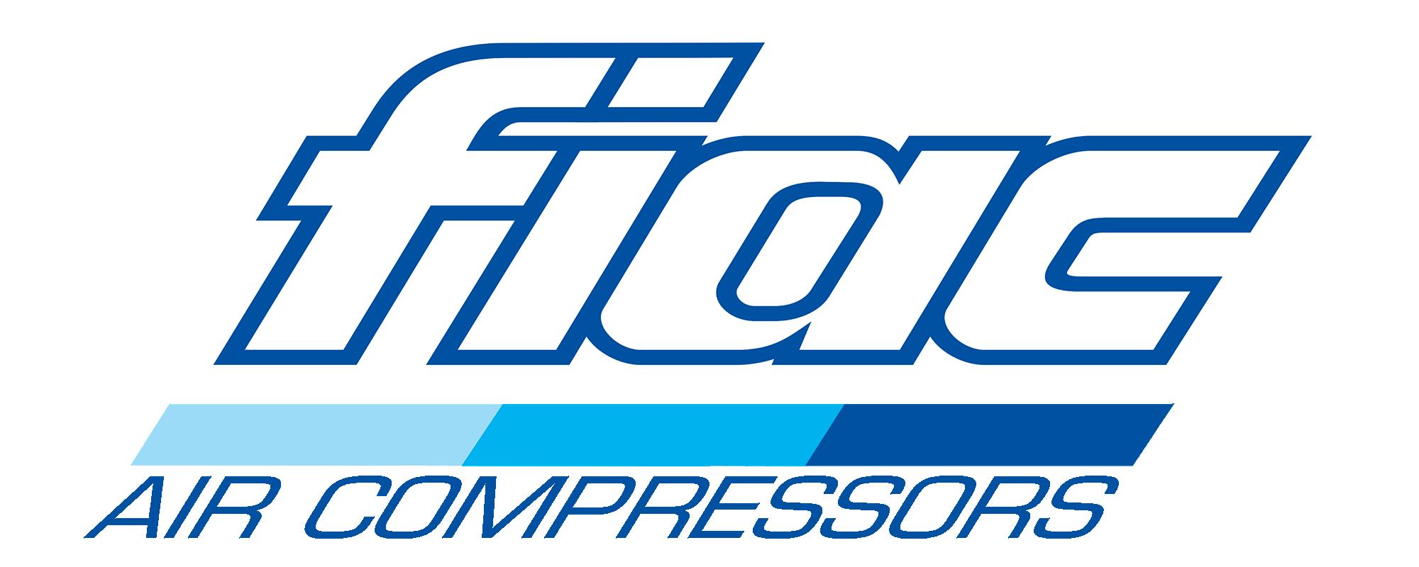 FIAC AIR COMPRESSOR